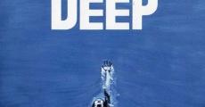 Filme completo O Fundo do Mar