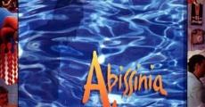 Película Abissinia