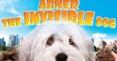Abner le chien invisible streaming