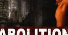 Película Abolition