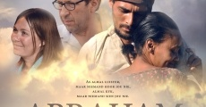 Película Abraham