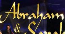 Abraham & Sarah, the Film Musical streaming