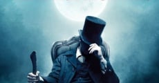 Abraham Lincoln: Vampire Hunter film complet