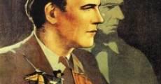Ver película Abraham Lincoln