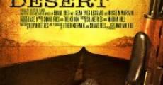Película Abraham's Desert