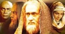 Abraham: The Friend of God (2008) stream
