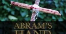 Película Abram's Hand