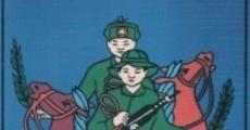 Ver película Abril de Vietnam en el año del gato