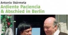 Película Abschied in Berlin