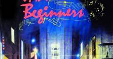 Absolute Beginners streaming