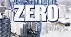 Absolute Zero (2006) stream