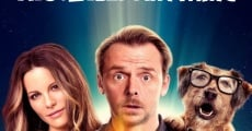 Filme completo Absolutely Anything