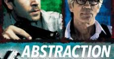 Filme completo Abstraction