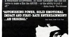 Ver película Abuso