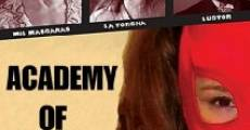 Academy of Doom (2008) stream