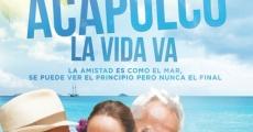 Filme completo Acapulco La vida va