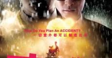 Accident (2009) stream