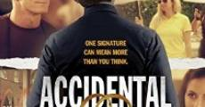 Accidental Activist (2013) stream