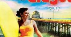 Película Accidental Icon: The Real Gidget Story