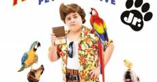 Película Ace Ventura Jr.: Detective de Mascotas