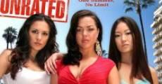 Aces (2006) stream