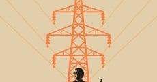 Ver película Acontecimiento: una revolución de energía limpia