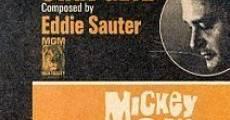Filme completo Mickey One