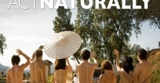 Act Naturally film complet