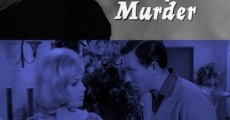 Filme completo Act of Murder