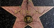 Película Acting 101