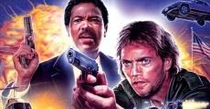Ver película Action U.S.A.