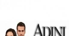 Película Ad?n? Sen Koy