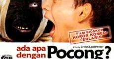 Ada Apa dengan Pocong? (2011)