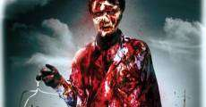 Ver película Ada Wedding Of The Zombies