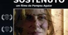 Adagio sostenuto (2008)