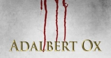 Película Adalbert Ox