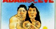 Película Adam et Ève