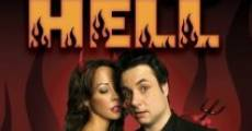 Adam Ferrara: Funny as Hell (2009)