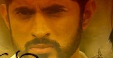 Filme completo Adavi Kaachina Vennela