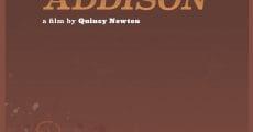 Película Addison
