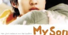 Filme completo Adeul