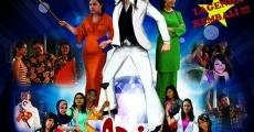 Película Adik Manja Returns