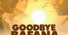 Goodbye Bafana film complet