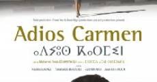 Adios Carmen (2013) stream
