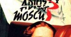Filme completo Mosca addio