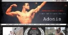 Película Adonis