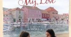Película Adriatico My Love