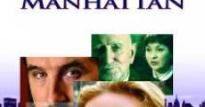 Filme completo À Deriva em Manhattan