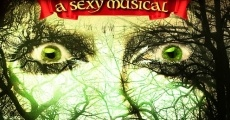 Película Adventures Into the Woods: A Sexy Musical