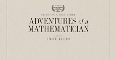 Filme completo Adventures of a Mathematician
